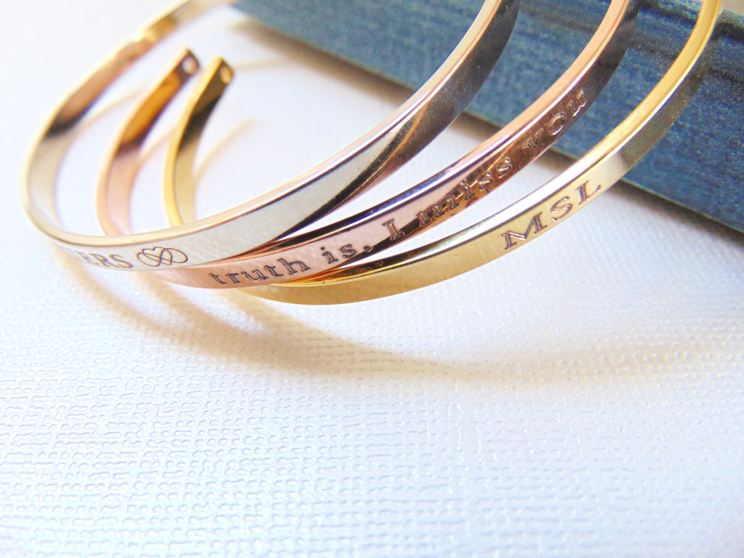 Coordinates Cuff Bracelet Custom Location Bangle Gps